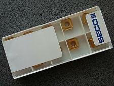 SECO 10 X SPMX 0903ap-75 T25m