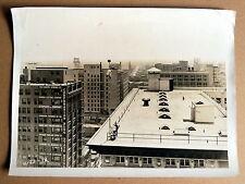 REGINALD DENNY * OH DOCTOR * PRESSEFOTO  PHOTO  PRESS STILL VIINTAGE 1925