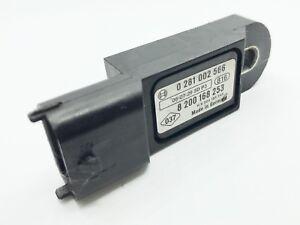 8200168253 Renault Megane Master Laguna Genuine Mass Air Flow Meter Sensor
