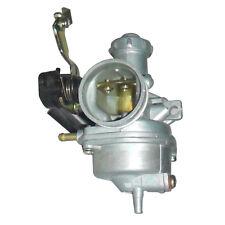 Carburetor Honda ATC 125M ATC125M Carb 86 1986 NEW!