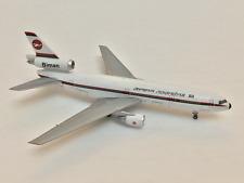 Gemini Jets 1:400 Biman BANGLADESH AIRLINES DC-10-30