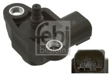 Febi Sensore pressione di carico per MERCEDES-BENZ SMART CHRYSLER 585949