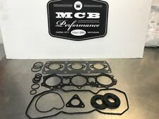 POLARIS XLT 600 XCR 600 FULL PROFESSIONAL GASKET SET 1996 1997 1998 1999