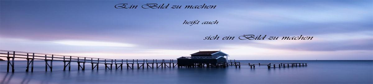 Aufgebrettert-picture your life