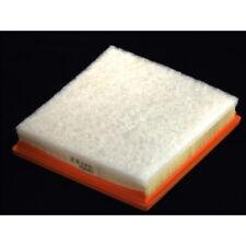 Luftfilter BOSCH F 026 400 103