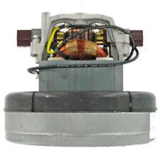 "Genuine Ametek 1 singolo stadio Hoover Motore per VICTOR Aspirapolvere V9 5.7"" 240 V 1000 W"