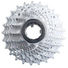 Cassettes y piñones Campagnolo para bicicletas