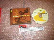 Cd Ethno Ravi Shankar-Homage to Mahatma Gandhi (3 Song) Edge Music