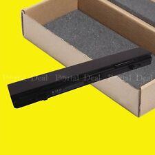Battery for Dell Studio 1440 14z N672K P769K P773K P776K PP40L 1440n 14zn 1440z