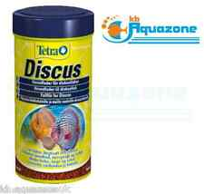 Tetra Prima 300g Sinking Granular Food for Discus Fish