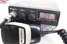 MIDLAND 38 PLUS 24-12V.. (UK FM)........................... radio_trader_ireland.