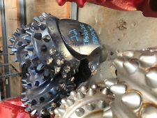 22 Tricone Tci Drill Bit Drilling Equipment Mfg In Usa
