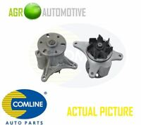 COMLINE ENGINE COOLING WATER PUMP OE REPLACEMENT EWP234