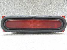 1993 1999 Toyota Celica ST202 ST205 GT4 Red third Brake Light JDM OEM