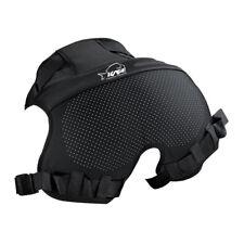 Multifunction Anti-skid Thicken Fishing Seat Cushion Shorts Ass Hip Protect