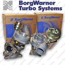 Turbolader 078145701T 078145702T Borg Warner Audi A6 S6 2.7 T quattro Automatik