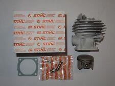 1121 ORIGINAL Stihl 44,7 mm Zylinder Zylindersatz 026 MS 260 MS260 RESTPOSTEN