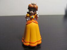 Super Mario Furuta Choco Egg Daisy Series 2