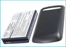 3.7 v Batería Para Samsung eb504465la, admirar R720, sch-r720 Li-ion Nueva