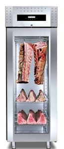 CURING CABINET,SEASONER FOR MEAT, SALAMI AND CHEESE - limited special price