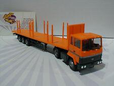 Herpa Auto-& Verkehrsmodelle mit Lkw-Fahrzeugtyp aus Kunststoff für Ford