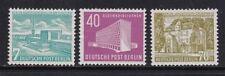 Postfrische Briefmarken aus Berlin (1949-1990) als Satz
