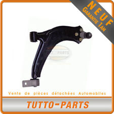 Bras de Suspension AvD Citroen Berlingo Xsara Peugeot Partner 95658885 3521E5