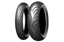 Dunlop RoadSmart 3 III 180/55-17 Rear Motorcycle Tyre 180/55ZR17 Road Smart