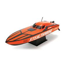 Pro Boat Stealthwake 23inches DeepV Br RTR - PRB08015