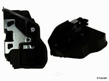 Genuine Door Lock Actuator Motor fits 2009-2009 BMW 550i,X5 X3 X3,X5  WD EXPRESS