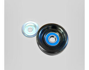 Nuline Pulley Kit for Holden Commodore VN-VR 3.8L V6 NOT Supercharged