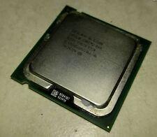 Intel Core 2 Duo E7500 2.93GHz 3MB 1066MHz SLGTE LGA775 CPU Processor