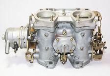 Solex 40DDHT / 40 DDHT Vergaser - VW K70 - 1600 / 028129017M *NOS*