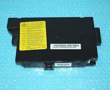 SAMSUNG JC96-04826A Printer Laser Unit LSU for CLX-3175 CLX-3170 CLP-315, 315W