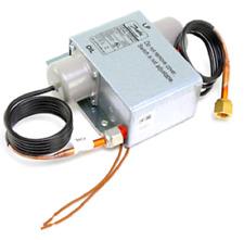 Carrier HK06UC011 30GT660018 HK06UB006 Oil Pressure Switch - New OEM