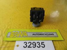 Schalter LWR  Renault Twingo II 2      1,2 16V    8200095495B     Nr.32935