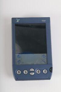 Handspring Visor Prism Expandable Handheld Computer Palm Pilot 684736700108 ASIS