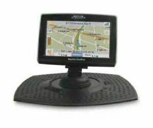 HandStands Sticky Pad GPS Dash Pad