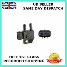 EXHAUST DIFFERENTIAL PRESSURE SENSOR FOR KIA HYUNDAI /KIA 2008-2015 39210-2A800