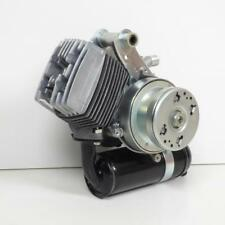Kawasaki (Genuine OE) Complete Motorcycle Engines