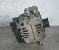 Mini Cooper Alternator 7559223-01 2007 R52 Convertible 1.6 Petrol Alternator
