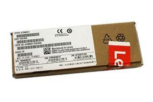 4X70M60574 Lenovo OEM 8GB DDR4 2400Mhz SoDIMM Memory 01AG711