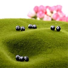 Miniature Fairy Briquettes Elves Landscape Garden Terrarium Bonsai Decoration 10
