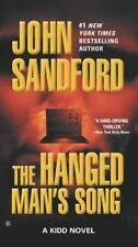 The Hanged Man's Song (kidd): By John Sandford