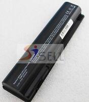 Replacement Battery For HP Compaq Presario CQ70 CQ71 487296-001 KS524AA New EV06