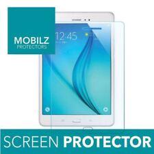 Proteggi schermo modello Per Samsung Galaxy A8 per cellulari e palmari Samsung