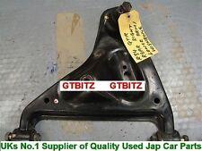 Skyline R34 GTR Rear Lower Arm Wishbone RIGHT EUROPES NO.1 SUPPLIER OF GTR PART
