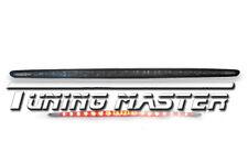 Fanalino Tuning terzo 3° Stop Freno LED Peugeot 207 06>12 Fumè solo modello CC