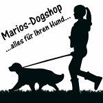 Marios-Dogshop