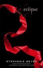 Eclipse by Stephenie Meyer (2008, Paperback)